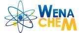 Wena-chem - Chemia czyszcząca
