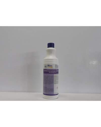 Uniwersalny płyn do powierzchni zmywalnych 1L