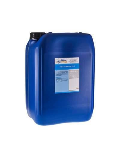 Błękit patentowy E131