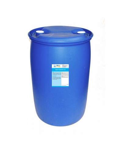 Błękit patentowy E131 - 200l