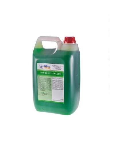 Płyn do mycia naczyń (koncentrat) 5L